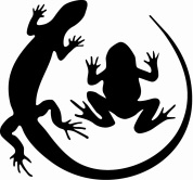 ARG UK - Amphibian & Reptile Groups of the UK